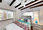 Location vacances Clearwater - Canal-Front Living Home Home-4