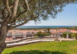 Location vacances Son Bou - Torre Soli Nou Villa Sleeps 10 Pool Air Con Wifi-2