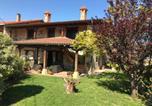 Location vacances Ramales de la Victoria - Vitori's House Tourist Accommodation-1