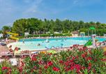 Camping Lazise - Camping Eurocamping Pacengo-1