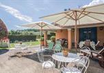 Location vacances Vitorchiano - Villa Loreto-2