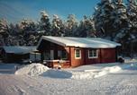 Camping Lidköping - Mullsjö Camping-2