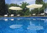 Location vacances Montichiari - Villa Matilde-2