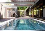 Hôtel Dornbirn - Sonne Lifestyle Resort-4