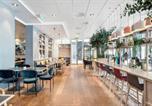 Hôtel Stavanger - Quality Hotel Residence-1