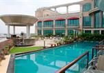 Hôtel Chandigarh - Welcomhotel Bella Vista, Panchkula Chandigarh - Member Itc Hotel Group-2