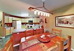 Location vacances Steamboat Springs - Villas at Walton Creek 702-3