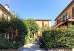 Location vacances San Giorgio di Piano - Barbieri-1