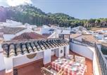 Location vacances El Gastor - Stunning home in El Gastor w/ Wifi and 2 Bedrooms-4