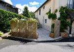 Location vacances  Cher - Annexe Gite Des Vignes-1