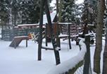 Location vacances Lichtenberg - Schwarzes Ross-3