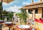 Location vacances Castelfiorentino - Le Case Di Camin Bianco-4