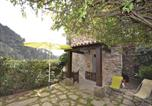 Location vacances Le Martinet - Holiday home L'Elziere-3