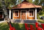 Villages vacances Munnar - Kochi Riverside Homestay-1