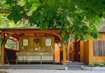 Camping Slovénie - Natura Eco Camp-1