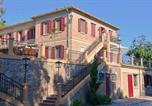 Location vacances Fossombrone - Villa Fonti-2