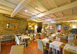 Hôtel Billiers - Hotel Restaurant Lesage-1