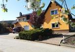 Location vacances Schirgiswalde - Ferienwohnung Isabella-1