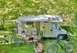 Camping Merdrignac - Camping Domaine De Kerelly-3