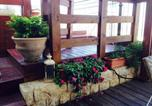 Location vacances Safed - El Gey Oni - Royal Suites-4