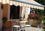 Location vacances Bouhy - La Marquise, independent, two bedrooms and Wifi-4