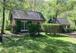 Location vacances  Aveyron - Grand Vabre Nature-4