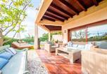 Location vacances Ibiza - Luxury Villa Julia-1