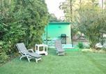 Location vacances Vérone - Casa Grioli-4