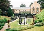 Hôtel Whitby - Raithwaite Estate-2