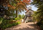 Location vacances Wexford - Bellfry at Old Boley-4