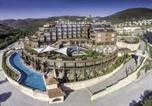 Hôtel Kuşadası - Suhan360 Hotel & Spa-1