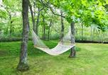 Location vacances Montauk - Villa - Juliette-1