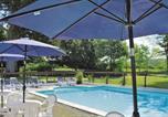 Location vacances Logonna-Daoulas - Apartment Argol-1