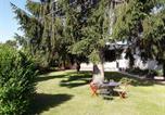 Location vacances Criquiers - Gîte Beaudéduit, 4 pièces, 6 personnes - Fr-1-526-5-2