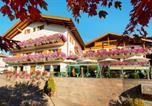 Hôtel Castelrotto - Hotel Garni Doris-4