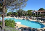 Location vacances  Ardèche - Maeva Particuliers Résidence Le Rouret-2