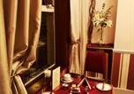 Hôtel Oxford - Westgate Hotel-2
