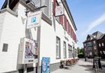 Hôtel Pulheim - Hotel Schugt-4
