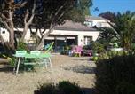 Location vacances  Charente-Maritime - Le Pressoir - Locations de Vacances-3