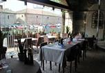 Hôtel Lazise - Hotel alla Grotta-4