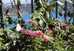 Location vacances Ariccia - La Casetta Superior-3