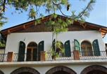Location vacances Villafranca di Verona - Il Rifugio-1