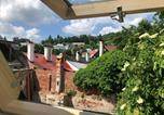 Location vacances Banská Štiavnica - Apartmán Vila Rosenberg-4
