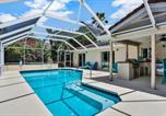 Location vacances Palm Coast - Palm Waters-3