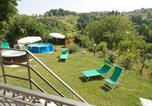 Location vacances Montaione - Borgo Degli Alberi-3