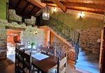 Location vacances Licciana Nardi - La Loggia Fiorita-1