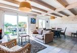 Location vacances Carnac - Holiday Home Les Salines-1