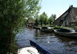 Location vacances Heerenveen - Nescio-4