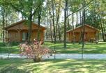 Location vacances Montazeau - Les Cottages en Périgord-3