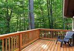 Location vacances Bretton Woods - Saco River Chalet-2